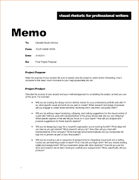 Download Memo Template Free Memo Template Download Fresh Template A Memo Sponsorship 18