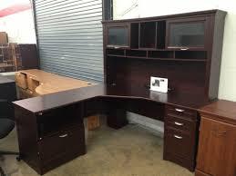 office depot corner desks. Office Depot Magellan Corner Desk - Executive Home Furniture Check  More At Http:/ Office Depot Corner Desks D