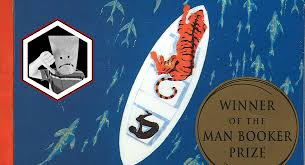 your favorite book sucks life of pi litreactor