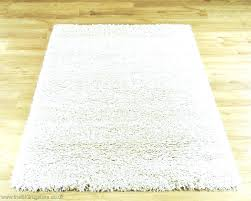 cream and gold rug cream and gold rug large size of gold and cream damask rug