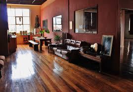 space furniture melbourne. Flexible Studio Space Melbourne Furniture E