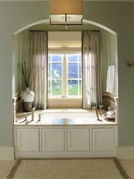 Decorative Windows For Bathrooms Decorative Windows For Bathrooms Decorative Windows For Bathrooms