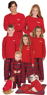 Company Highlight: PajamaGram | PickUrGift Blog