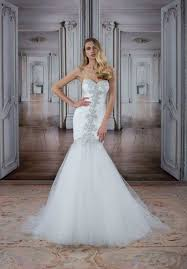 sweetheart wedding dresses
