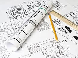 Top Architecture Design Drawing Techniques With Architecture Design