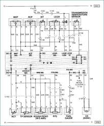 jeep sound bar wiring auto electrical wiring diagram pyramid radio wiring diagram jbl radio wiring diagram
