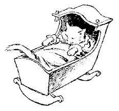 Poezen Katten Kleurplaten Animaatjesnl