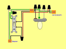 wiring diagram outside light switch wiring image light switch wiring electrical diy chatroom home improvement forum on wiring diagram outside light switch
