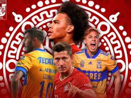 Final del Mundial de Clubes 2020   Bayern Munich vs Tigres en vivo hoy:  Horario y dónde ver en TV