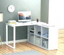 modern corner desk modern corner desks for home office corner l desk gaming l desk 9
