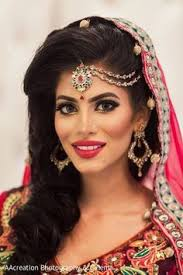 indian bridal makeup and hairstyle games lovely 182 best bridal makeup images on in 2018