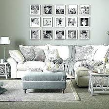 living room decorating ideas gray walls white wall decor ideas black walls living room white wall  on living room furniture ideas with gray walls with living room decorating ideas gray walls decorating ideas for living