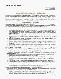 22 Medical Field Resume Samples Free Templates Accounts Receivable