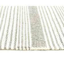 chunky rug chunky braided wool rug chunky braided wool rug silver pics restoration hardware chunky braided