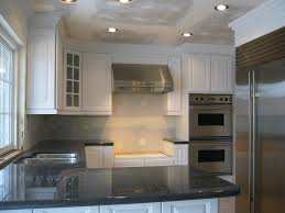 Kitchen Remodeling Houston Tx Bathroom Kitchen Cabinetry Vintage Modern Design Build In