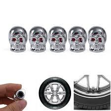 Tire <b>DUNLOP Winter MAXX WM02</b> 205/65 R16 95T|Tires| - AliExpress