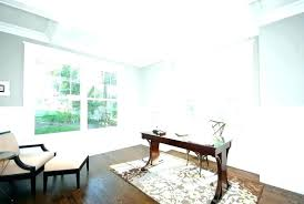 color for home office. Color Schemes For Offices Office Paint Pictures Home  Ideas Colors .