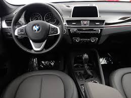 2018 bmw i7. beautiful 2018 2018 bmw x1 sdrive28i sports activity vehicle  16746463 1 to bmw i7