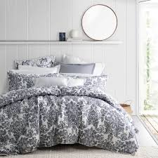 ultima is an exquisite ensemble of innovative jacquards and decorative fabrications in classic master bedroom style