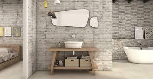 bathroom tile trends. Bathroom Tiles Tile Trends