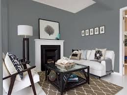 paint interiorGrey Interior Paint Colors  Design Ideas Photo Gallery
