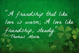 Irish Love Quotes Simple Irish Love Quotes Listen Hear Pinterest Irish Quotes