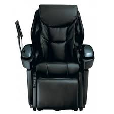 massage chair recliner. panasonic ep-ma70 massage chair front 2 recliner