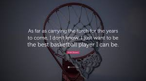 Top 120 Kobe Bryant Quotes