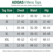 Adidas Polo Size Chart Adidas Competition Stretch Wind Vest Vista Grey