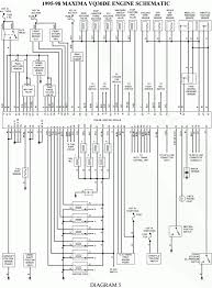 96 bose wiring diagram maxima image wiring diagram technic