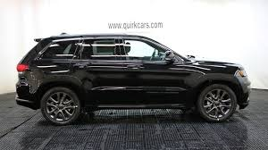 new 2018 jeep grand cherokee. contemporary grand new 2018 jeep grand cherokee high altitude on new jeep grand cherokee