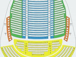 Golden One Center Interactive Seating Chart Un Seating Chart Bedowntowndaytona Com