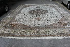 Henan Silk Carpet Rug For Sale Big Sizes Rug Carpets Factory Cheap