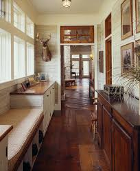 Ernest Hemingway Decorating Style Thomasville Ernest Hemingway Collection Kitchen Traditional With