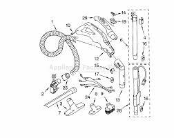Electrical Wiring : Kenmore Vacuum Wiring 351 Diagram 78 Diagrams Electrical  Par Kenmore Vacuum Wiring Diagram (+78 Wiring Diagrams)