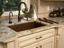 copper kitchen sink caddy kitchen july