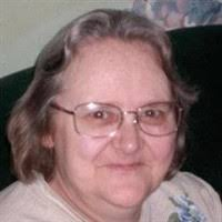 Ruth Ann Sims November 4 1945 September 15 2020, death notice, Obituaries,  Necrology