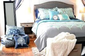 better homes and gardens sheets. Better Homes And Garden Bedding Gardens Sheets Headboard .