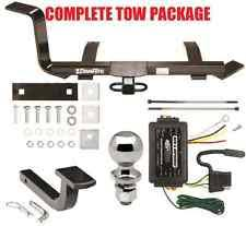 jetta hitch towing hauling 1999 2004 volkswagen vw jetta sedan trailer hitch wiring kit ball mount