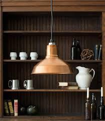 copper lighting pendants. Exellent Lighting Our Best AmericanMade Lighting Home Decor On Sale For Thanksgiving In Copper Lighting Pendants