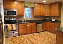 large kitchen area rugs washable