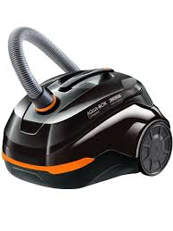 <b>Пылесос Aqua</b>-<b>Box Compact Thomas</b> 8616337 в интернет ...