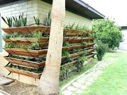wall planters outdoor unique wall planters outdoor unique best wall mounted planters ideas on