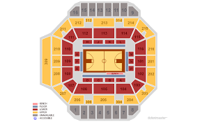 Tickets Harlem Globetrotters Bowling Green Ky At