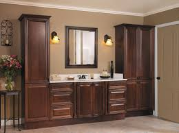 bathroom cabinet remodel. Bathroom Cabinet Installation Contractors In Colorado Springs Remodel F