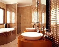 Small Picture 9 best Bathroom Designs India images on Pinterest Bathroom