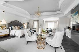master bedroom ideas with sitting room. Stunning Sitting Area In Master Bedroom Ideas Inspirations With Room Master Bedroom Ideas With Sitting Room