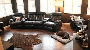 Man Living Room Living Room Tour Man Cave Tour Youtube