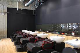 hair washing station. Modren Station Craft Salon  Hair Washing Station And R