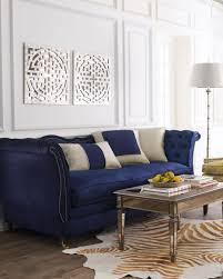 modern style living room furniture. Sofas Center Modern Royal Velvet Navylue Sofa Chairish Fearsome Blue Picture Design Living Room Furniture Luxury Removable Remarkable Images Style